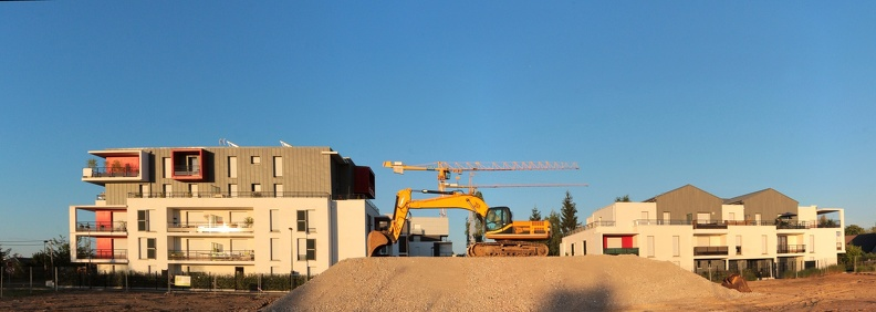 Panorama Chantier_DxO.jpg