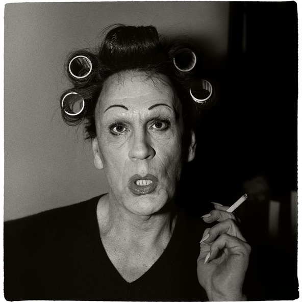 Diane_Arbus_A_Young_Man_in_Curlers_at_Home_on_West_20th_Street_NYC_1966_2014.jpg