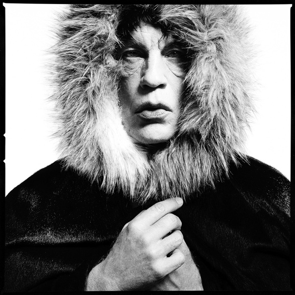 David_Bailey___Mick_Jagger_Fur_Hood_(1964),_2014.jpg
